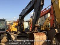 2014-volvo-ec210blc-75805-equipment-cover-image