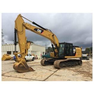 2016-caterpillar-330fl-36313-cover-image