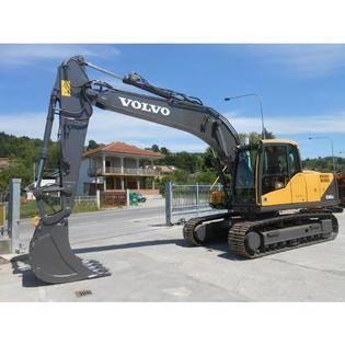 2007-volvo-ec160cnl-cover-image