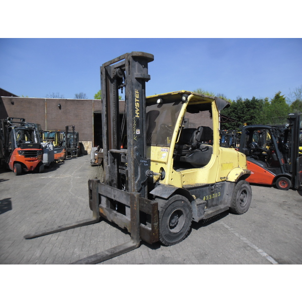 2012-hyster-h-7-00-ft-36592-632543