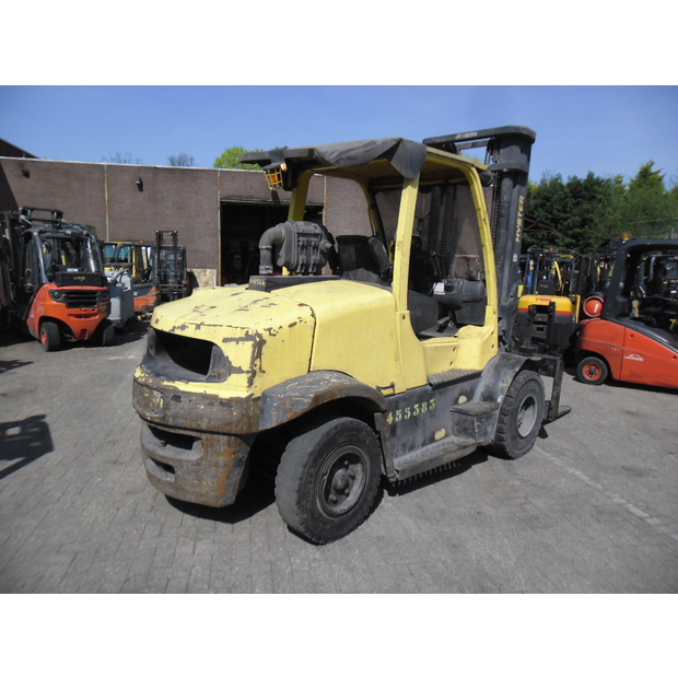 2012-hyster-h-7-00-ft-36592-632544