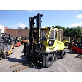 2007-hyster-h-7-00-ft-cover-image