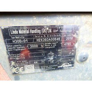 2010-linde-h-30-d-01-632562