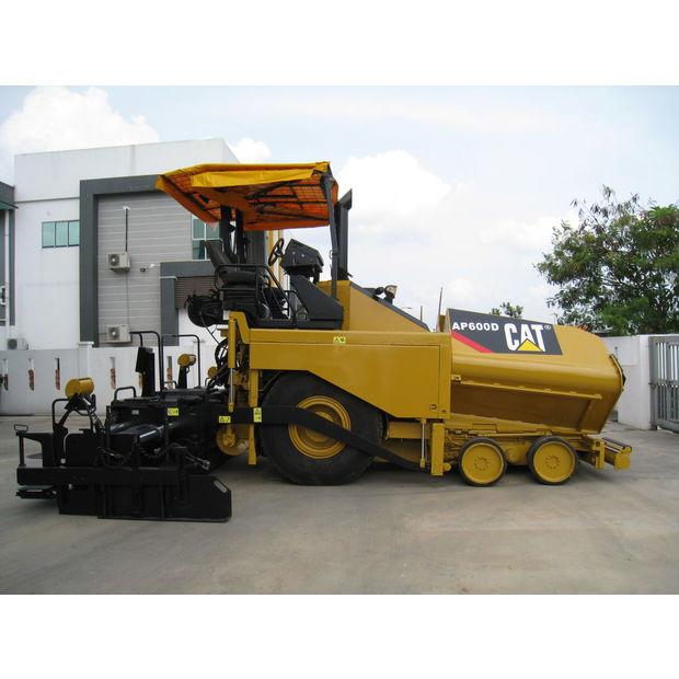 2007-caterpillar-ap-600d-632838