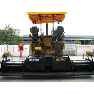 2007-caterpillar-ap-600d-632840