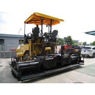 2007-caterpillar-ap-600d-632841