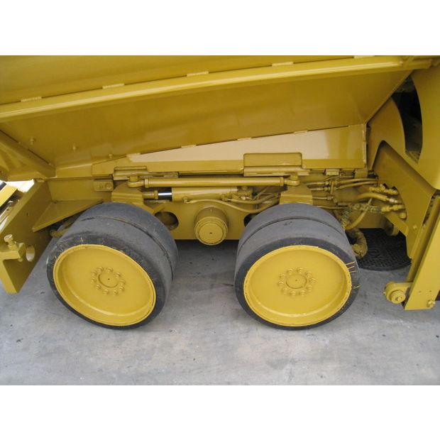 2007-caterpillar-ap-600d-632847