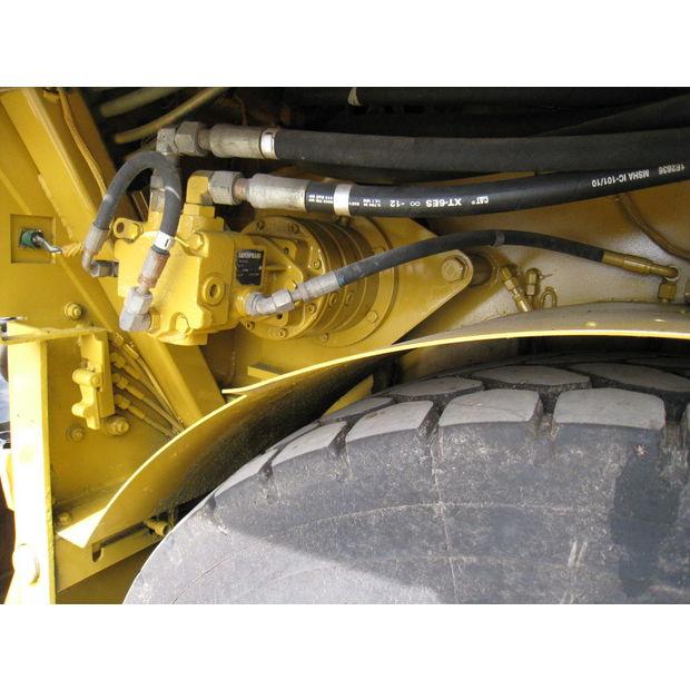 2007-caterpillar-ap-600d-632852