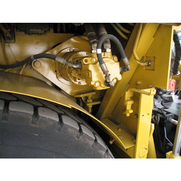 2007-caterpillar-ap-600d-632854