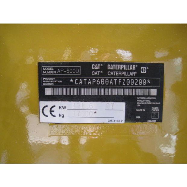2007-caterpillar-ap-600d-632858