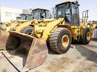 2012-caterpillar-950k-75978-equipment-cover-image