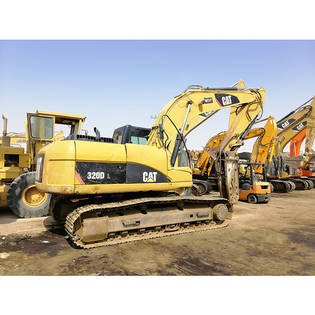 2011-caterpillar-320dl-75988-cover-image