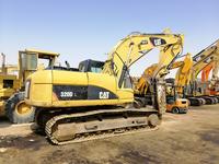 2011-caterpillar-320dl-75988-equipment-cover-image