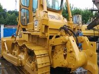 2012-caterpillar-d7g-equipment-cover-image