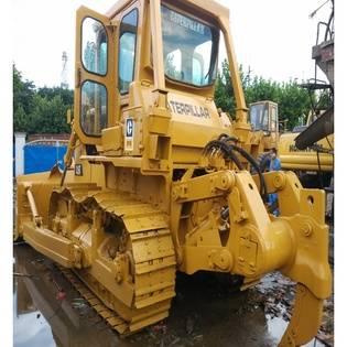 2012-caterpillar-d7g-6329238