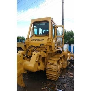 2012-caterpillar-d7g-6329239