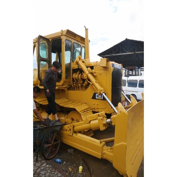2012-caterpillar-d7g-6329240