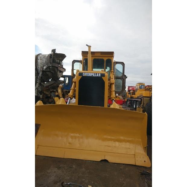 2012-caterpillar-d7g-6329241