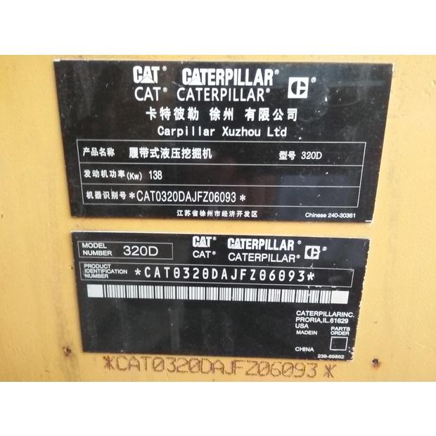 2016-caterpillar-320d-76008-6329324