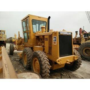 2012-caterpillar-12g-cover-image