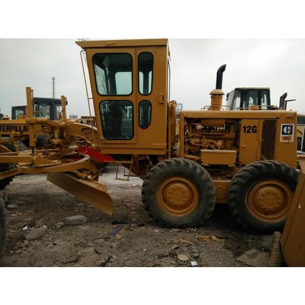 2012-caterpillar-12g-6329346