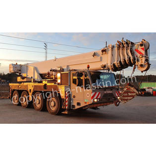 2006-demag-ac-80-2-cover-image