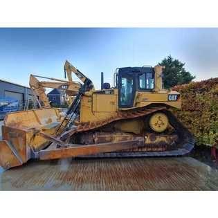 2006-caterpillar-d6r-iii-76046-6329580