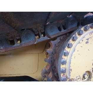 2006-caterpillar-d6r-iii-76046-6329581