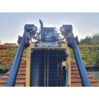 2006-caterpillar-d6r-iii-76046-6329582
