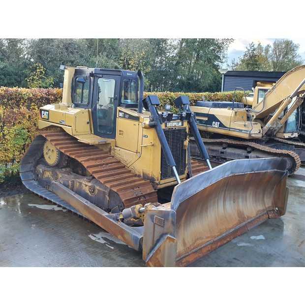 2006-caterpillar-d6r-iii-76046-6329586