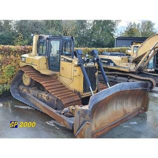 2006-caterpillar-d6r-iii-76046-cover-image