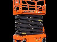 2020-dingli-jcpt1412hd-equipment-cover-image