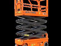 2020-dingli-jcpt0808hd-equipment-cover-image