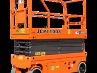 2020-dingli-jcpt1008hd-equipment-cover-image