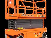 2020-dingli-jcpt1012hd-equipment-cover-image