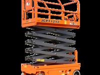2020-dingli-jcpt1212hd-equipment-cover-image