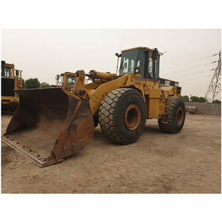 1997-caterpillar-966f-cover-image
