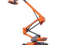 2020-dingli-gtbz20ae-equipment-cover-image