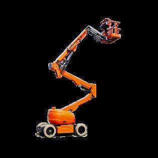 2020-dingli-gtbz16ae-6412104