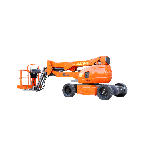 2020-dingli-gtbz16ae-6412107