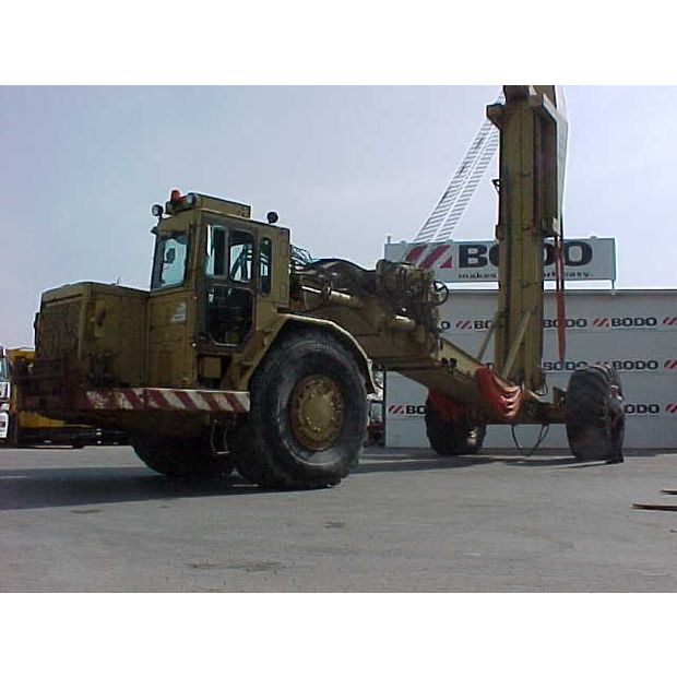 1998-caterpillar-cat-gottwald-g45-6415790