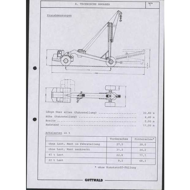 1998-caterpillar-cat-gottwald-g45-6415791