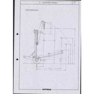 1998-caterpillar-cat-gottwald-g45-6415793