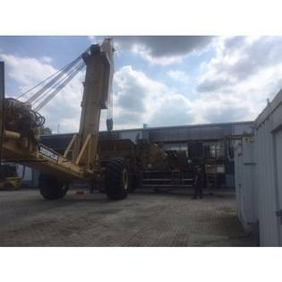 1998-caterpillar-cat-gottwald-g45-6415794