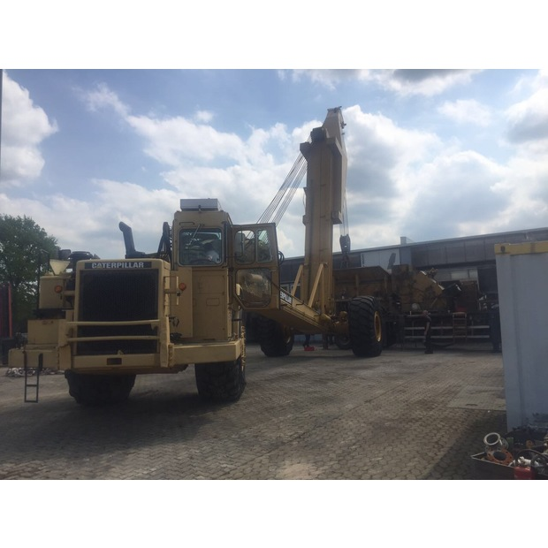 1998-caterpillar-cat-gottwald-g45-6415796