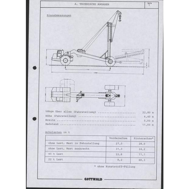 1998-caterpillar-cat-gottwald-g45-6415797