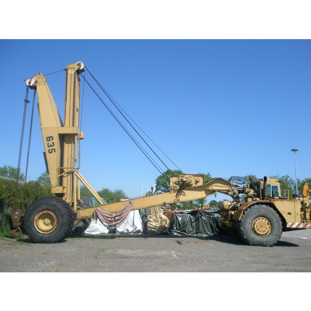 1998-caterpillar-cat-gottwald-g45-6415799