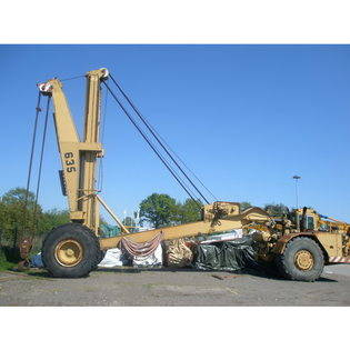 1998-caterpillar-cat-gottwald-g45-6415800