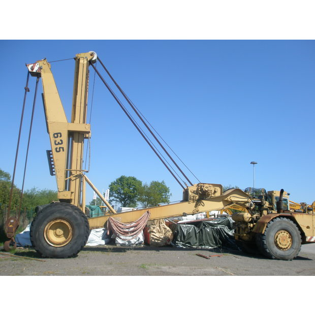 1998-caterpillar-cat-gottwald-g45-6415801