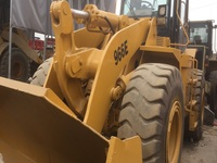 2010-caterpillar-966e-76557-equipment-cover-image